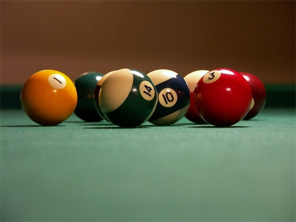 Billiards_balls