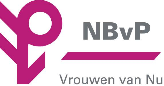 Logo-NBvP